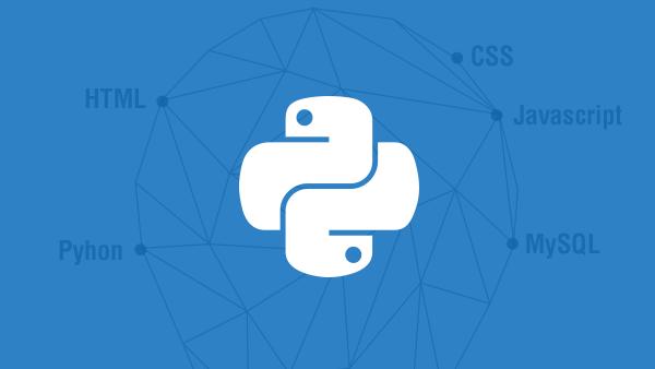 Python基础-linux
